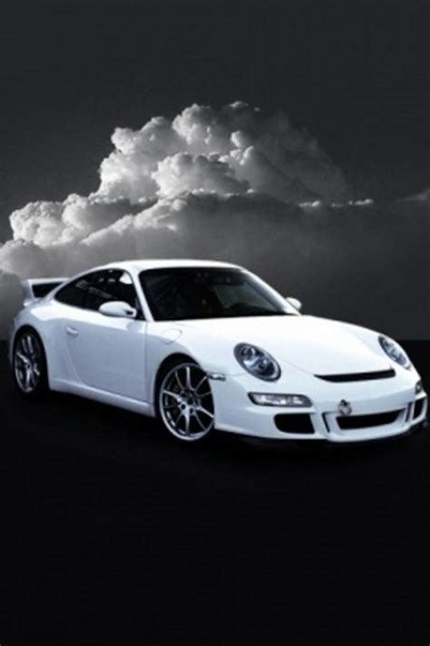 world in famous top sport cars world s famous car