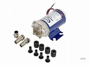 Pompe A Huile Electrique : pompe huile lectrique up3 oil boutique en ligne sp cialis dans la connectique hydraulique ~ Gottalentnigeria.com Avis de Voitures