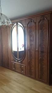 Design Möbel Gebraucht : italienische m bel neu und gebraucht kaufen bei ~ Orissabook.com Haus und Dekorationen