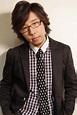 Satoshi Hino - A3! Wiki
