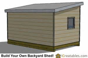 10x16 studio shed plans s1 10x12 office shed plans