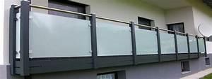 Balkon Mit Glas : home balkon ~ Frokenaadalensverden.com Haus und Dekorationen