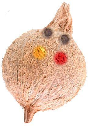 ganesh chaturthi important  tos perform ganesh staphna