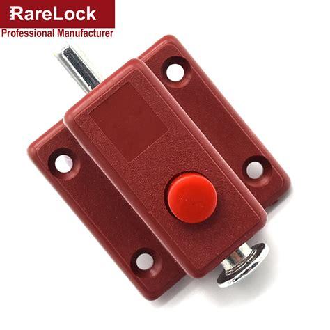 locks 171 doors windows rarelock supplies 2pcs latch thumb lock for door Door