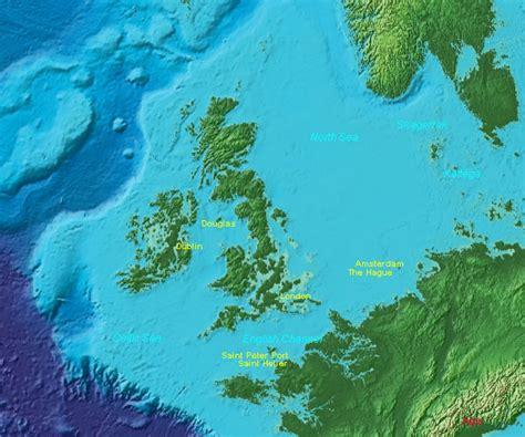 montee des eaux 2050 mont 233 e du niveau des oc 233 ans