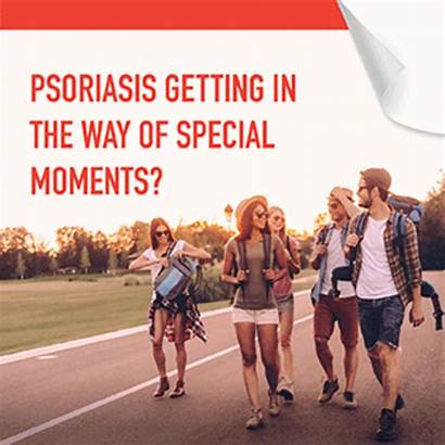 Psoriasis Scalp Hope Sufferers Diseases Causes Chronic