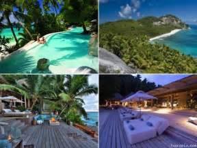 10 Best Seychelles Luxury Resorts (with Photos & Map) - Touropia Seychelles
