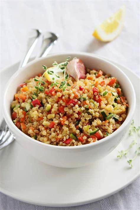 cuisine mediterraneenne les 25 meilleures idées de la catégorie cuisine