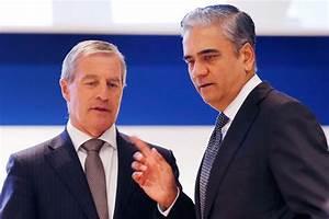 Deutsche Bank P... Anshu Jain Quotes