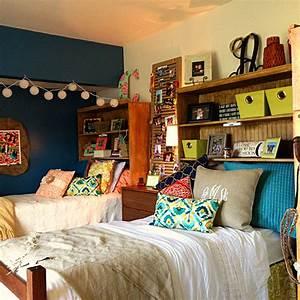 Auburn Quad Dorm Room | Hook 'Em | Pinterest | Quad, Cute ...
