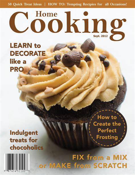 food magazine covers google search amanda illustration