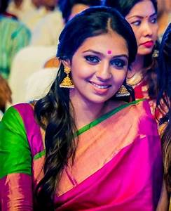 45 best images about Lakshmi Menon on Pinterest ...