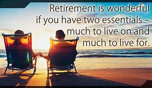 Good Reasons For Leaving A Job On An Application Retirement Wishes For Teachers Farewell Messages