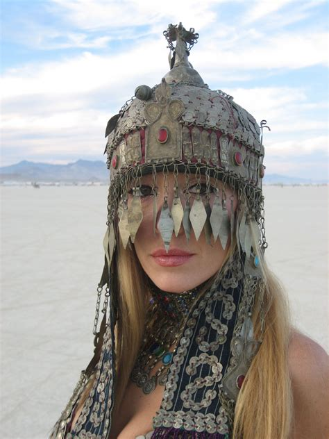 Buy Marisha Ray Burning Man Print Posters On Wallpart