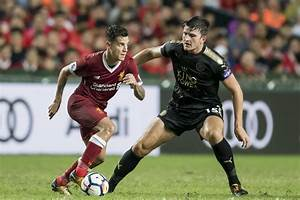 Barcelona 'confident' of signing Philippe Coutinho and ...