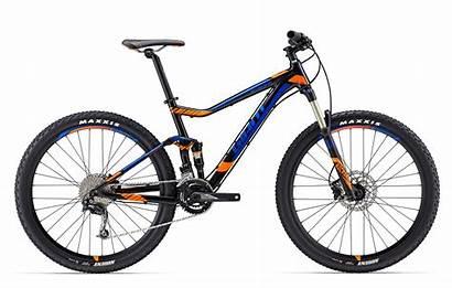 Giant Stance Mountain Bike Bikes Bicycles Mtb