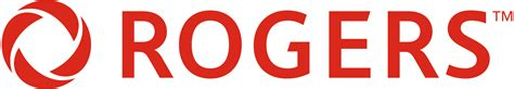 Rogers – Logos Download