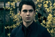 Does Max Minghella Have A Wife or Girlfriend and What Is ...