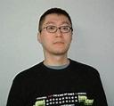 Ken Sugimori (Person) - Comic Vine