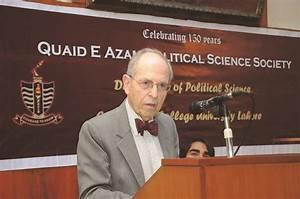 Special report: The legendary Liaquat 1895-1951 - DAWN.COM
