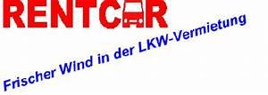 Lkw Mieten Hannover : lkw vermietung und miet transporter zu tiestpreisen berlin braunschweig bremen bochum ~ Markanthonyermac.com Haus und Dekorationen