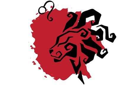 Signe du zodiaque : le Lion - 1Voyance.org