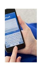 PayPal launches new phone-to-phone contactless payment app ...