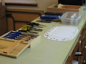 Woodworking Tool And Hardware Manuals And Web Links
