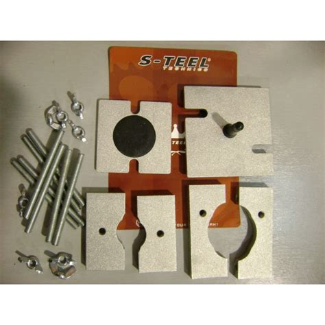 reparation pot echappement moto kit reparation pot echappement 28 images probl 232 me pot d 233 chappement fissur 233