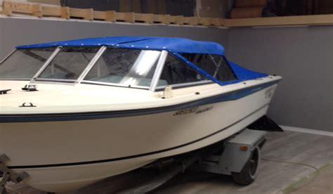 Custom Boat Covers Durham Region by Car Seat Covers Oshawa Ontario Boat Covers In Oshawa