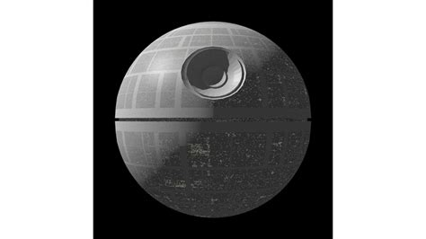roblox death star uncopylocked