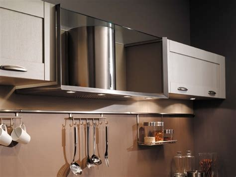 filtre pour hotte de cuisine ventilation cuisine conseils comprendrechoisir