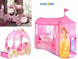 Lit Superposé Princesse : des lits extraordinaires pour tous les enfants viens ~ Teatrodelosmanantiales.com Idées de Décoration
