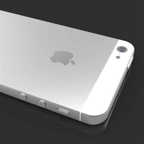 iphone 5 white apple iphone 5 dummy display device phone white ebay