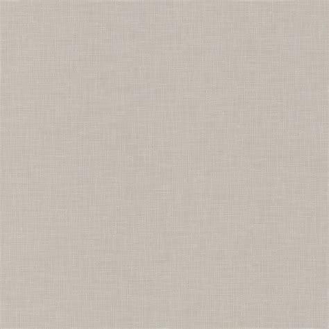 Shop Wilsonart Classic Linen Fine Velvet Texture Laminate