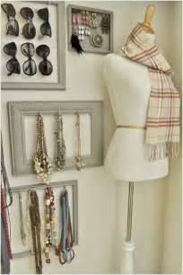 pegboard kitchen ideas 15 top bedroom closet organization hacks and ideas