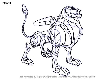 voltron coloring pages coloring pages