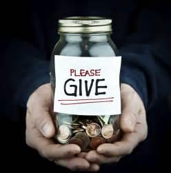 Monetary Donations | NMDOG