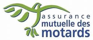 Avis Mutuelle Des Motards : assurance des motard ~ Medecine-chirurgie-esthetiques.com Avis de Voitures