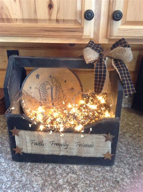 country craft ideas pin by elaine king on country craft ideas pinterest
