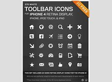 iphone 5 top bar icons 28 images iphone 5 symbols on