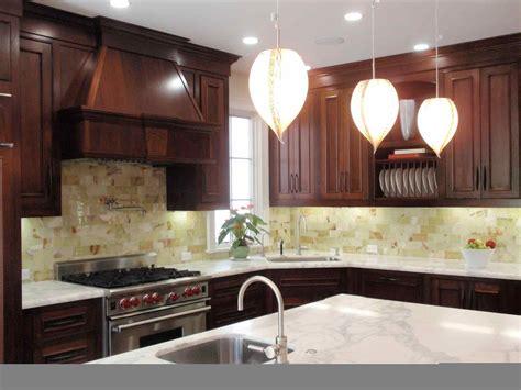 heat resistant kitchen countertops quartz vs granite countertops heat resistance deductour com