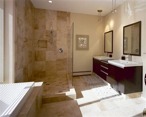 bathroom wall prints style interior design ideas decor around the