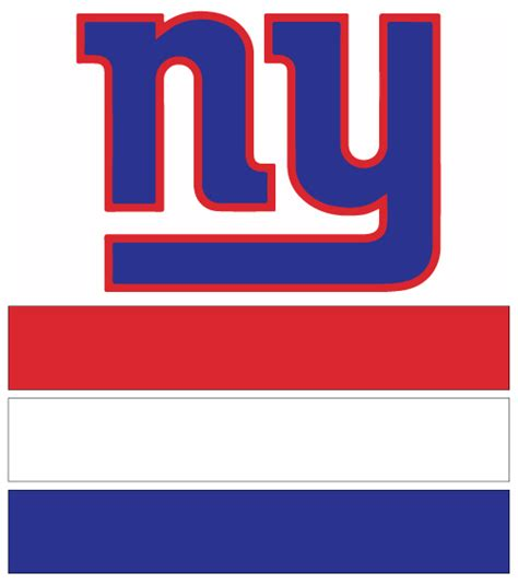 ny giants colors new york giants football nail ideas designs spirit