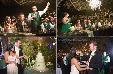 las vegas wedding photographer and bill wedding