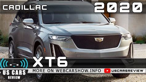 Xt5 Towing Capacity by Towing Capacity For 2019 Cadillac Xt5 2019 2020 Gm Car