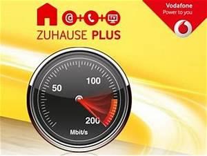 Kabel Deutschland Abdeckung : 200 mbit s bei kabel deutschland das kostet der neue anschluss news ~ Markanthonyermac.com Haus und Dekorationen