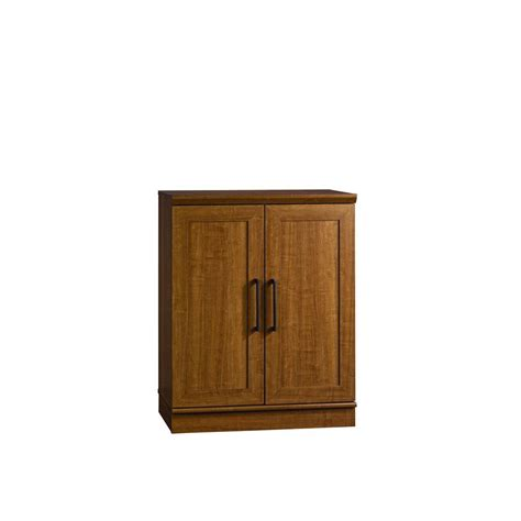 sauder homeplus base cabinet oak sauder cabinets homeplus collection 29 5 8 in w x 37 3 8