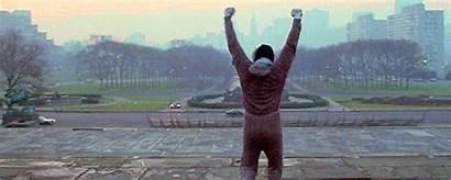 Rocky Greet Meet Inside Champion Bad Take