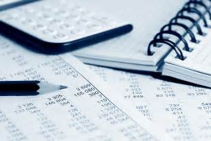 Help Desk Software Comparisons by 4 Types Of Accounting Products For Small And Medium